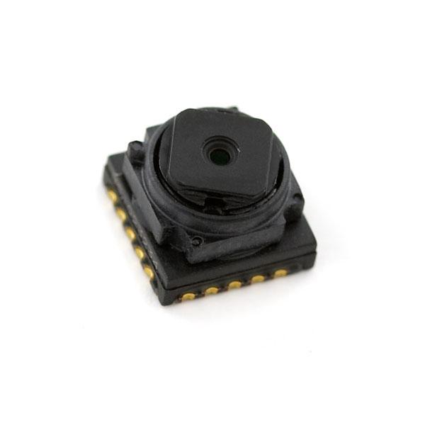 CMOS Camera - 640x480