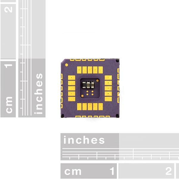 CMOS Camera - 1300x1040