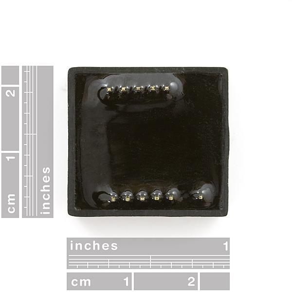 RFID Reader ID-2 (125 kHz)
