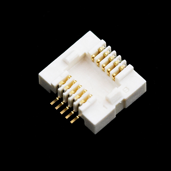 50 Channel GS406 Helical GPS Receiver - SMD Connector