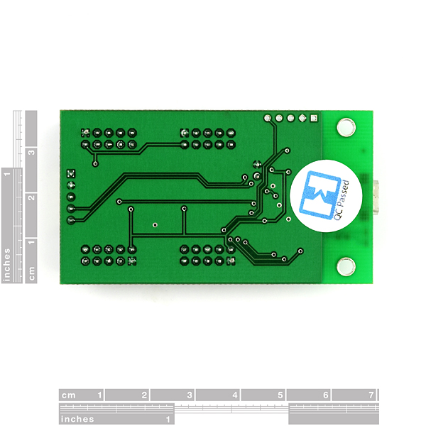 UMC32 USB-MIDI Controller