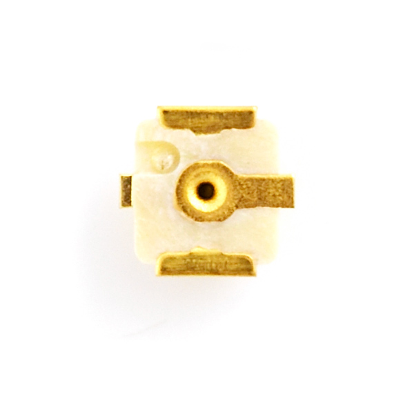U.FL SMD Connector