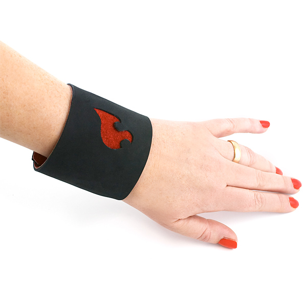 SparkFun Wrist Belt