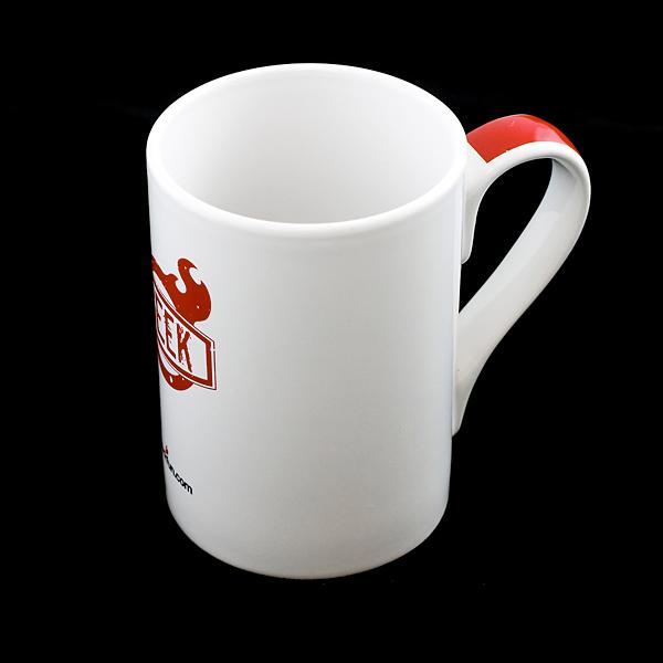 SparkFun Coffee Mug