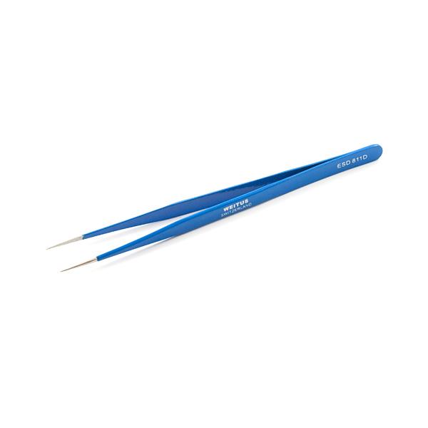 Tweezers - Straight