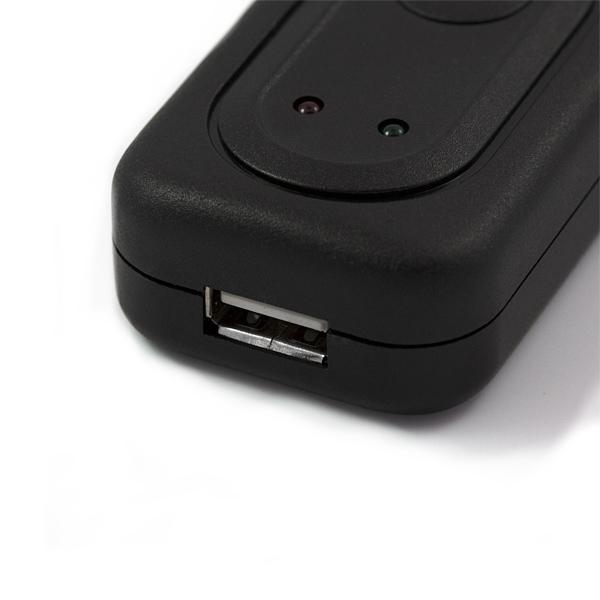 Wall Adapter - 5V USB