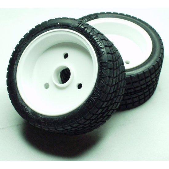 Toy Tires - Sport