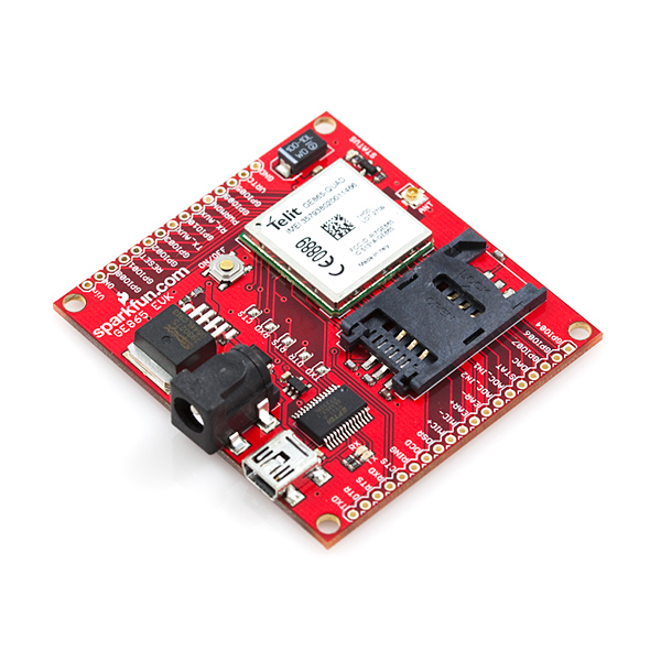ge865 evaluation board cel 09342 sparkfun electronics rh sparkfun com