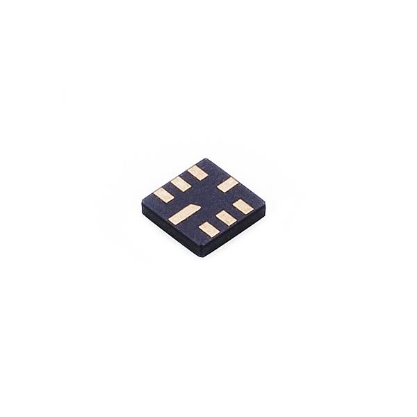 Barometric Pressure Sensor - BMP085