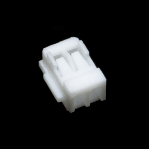 Connector Housing - 1.5mm Pitch