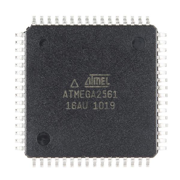 ATMega2561
