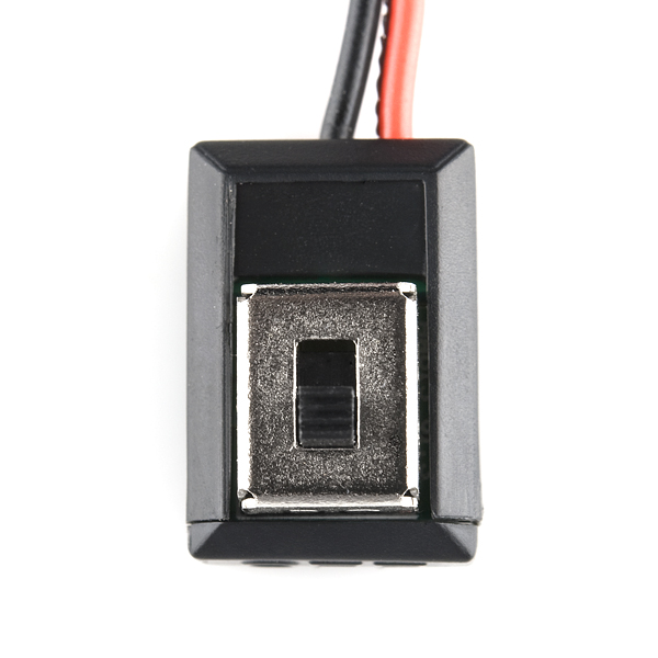 Turnigy Brushless 60A ESC