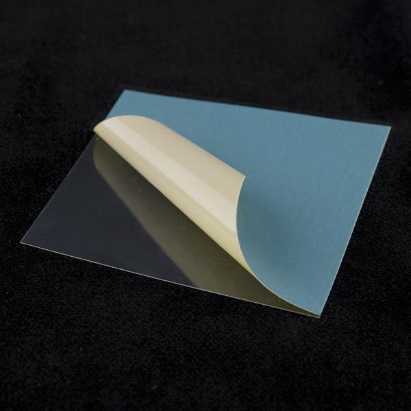 Theragrip Thermal Tape