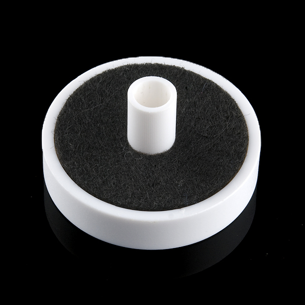 Chumby Parts - Volume Knob (refurbished)