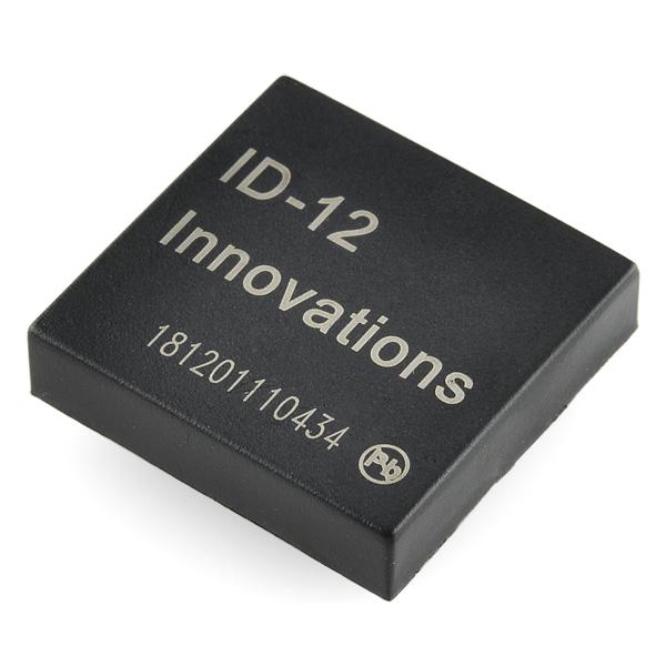 RFID Starter Kit - Retail
