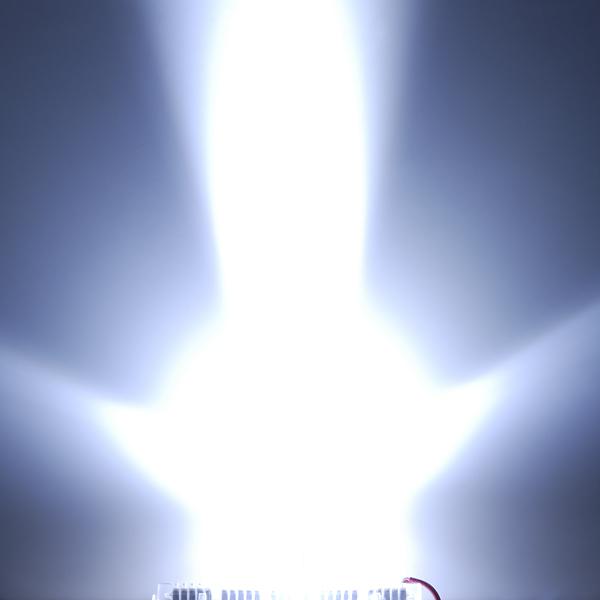 LED Mixed Bag - 5mm