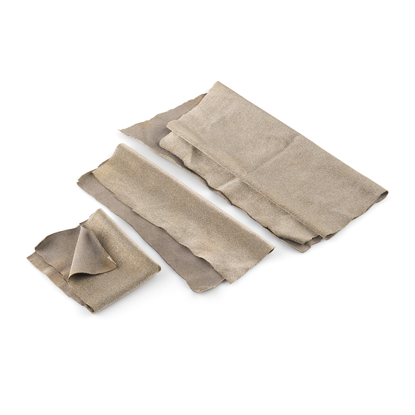 Conductive Fabric - Remnant MedTex130