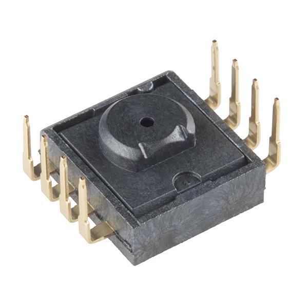ADNS2620 - Optical Mouse Sensor IC