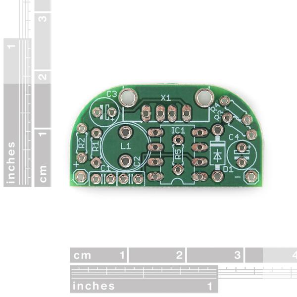 MintyBoost 3.0 Kit