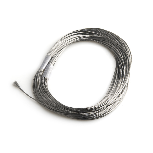 Conductive Thread (Extra Thick) - 50'
