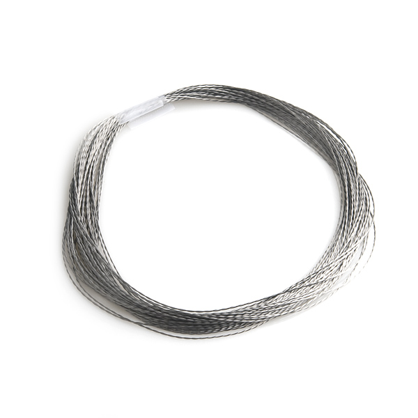 Conductive Thread (Thick) - 50'