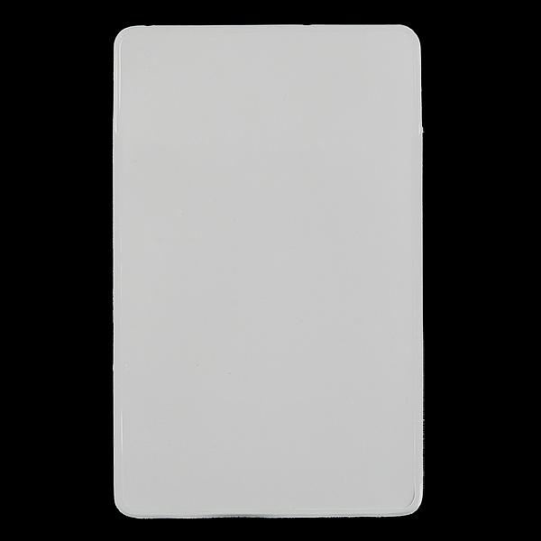 Pocket Protector - Grey