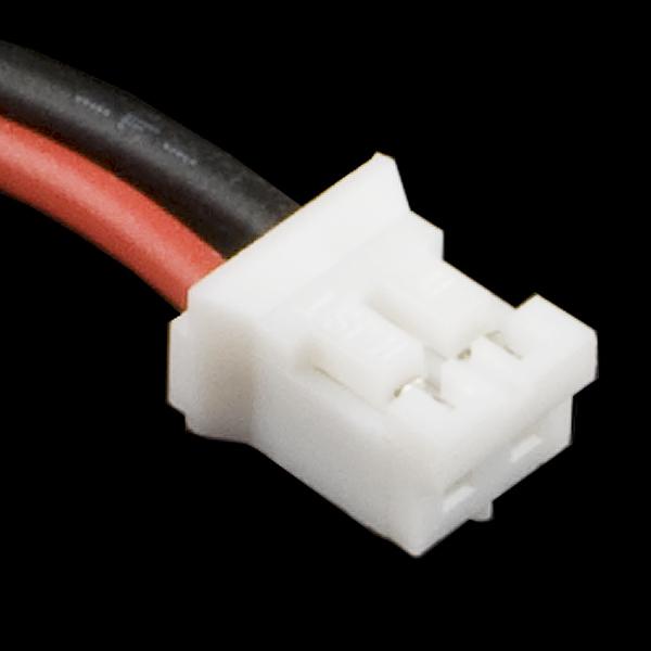 EL Wire - Pink 3m