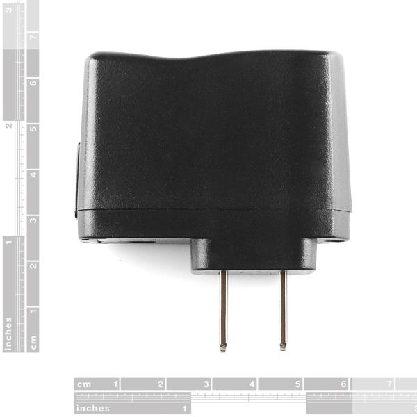 Wall Charger - 5V USB