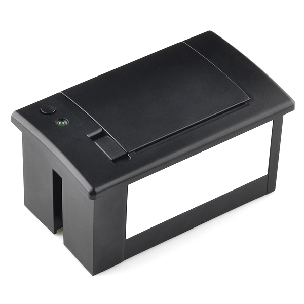 Image result for receipt printer