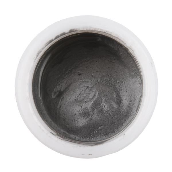 Solder Paste - 50g Leaded