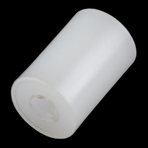 "Standoffs Plastic (4-40; 3/8""; 10 pack)"