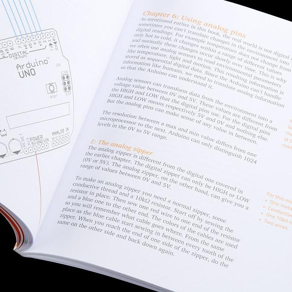 Open SoftWear - 2nd Edition