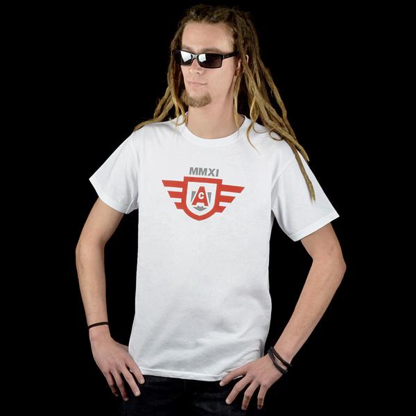 AVC 2011 T-Shirt - 2XLarge