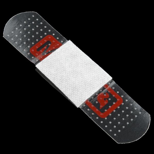 Adhesive Bandages - RTFM (5 pack)