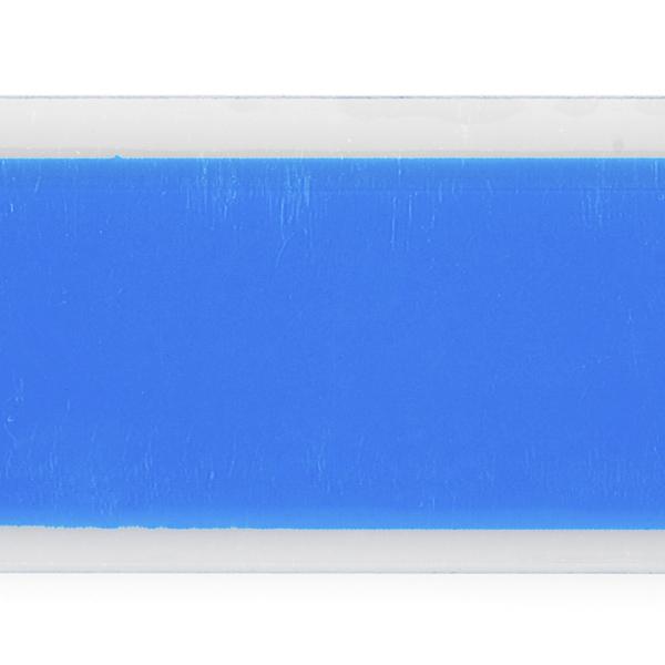 EL Tape - Blue (1m)