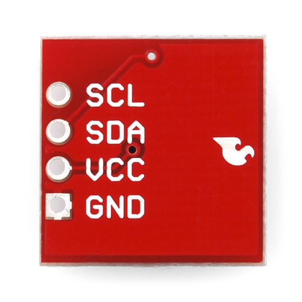 Compass Module - HMC6352