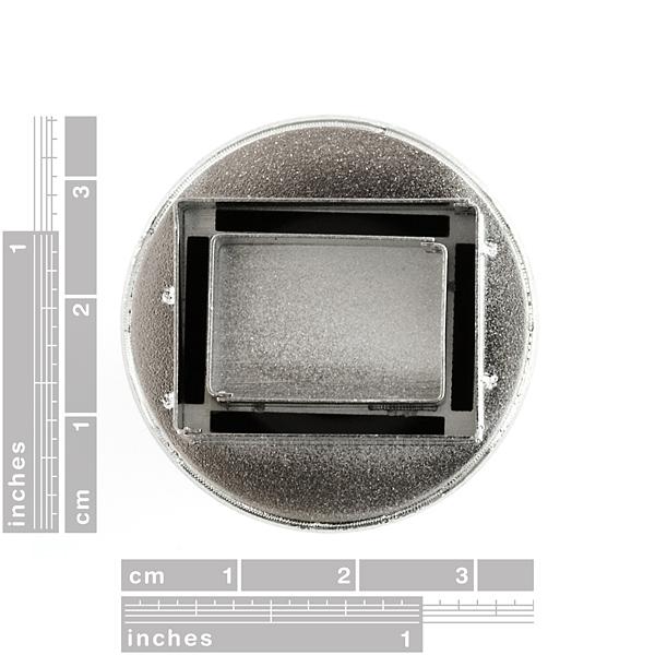 Hot-air Rework Nozzles - Y1128