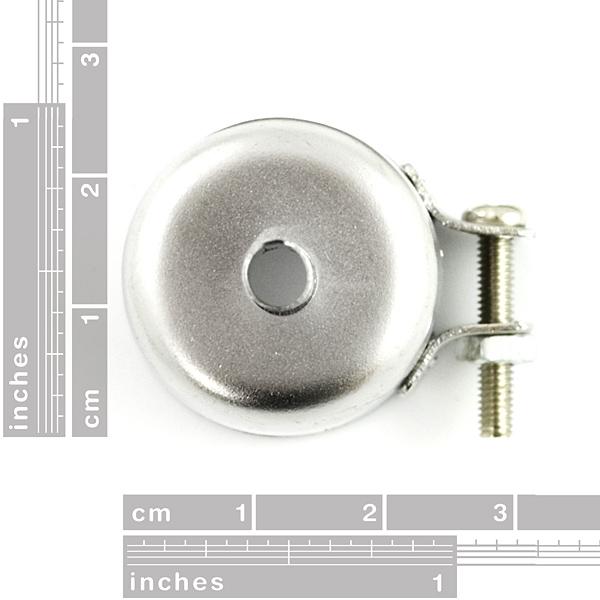 Hot-air Rework Nozzles - Y1130
