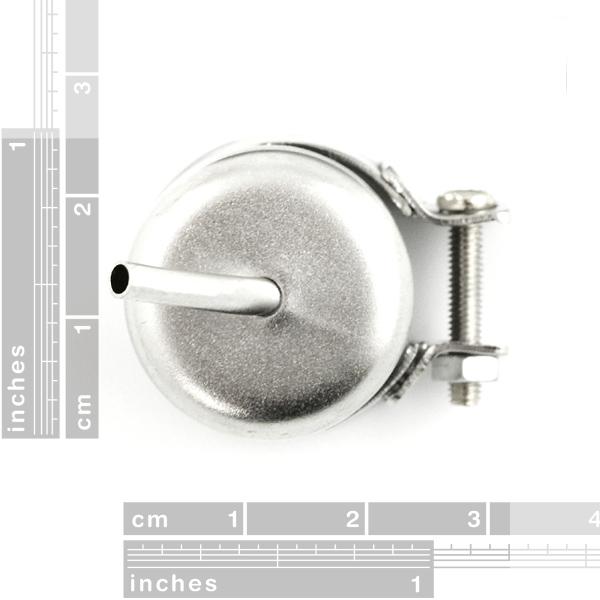 Hot-air Rework Nozzles - Y1142