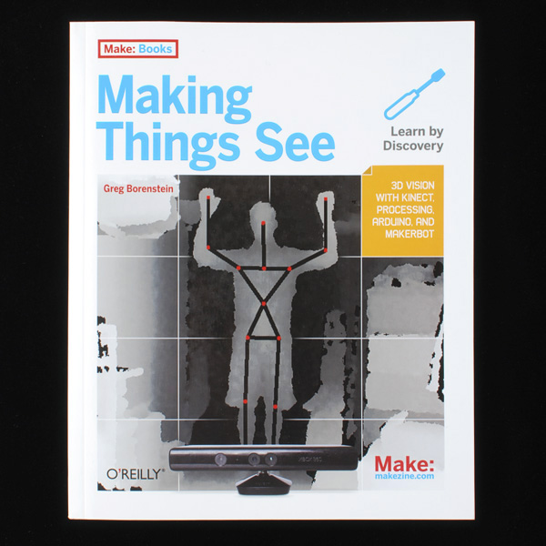 Making Things See