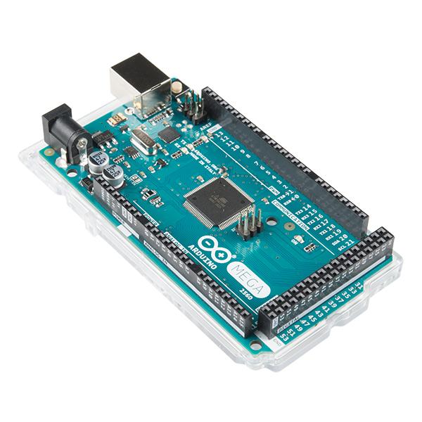 Neden Arduino ?