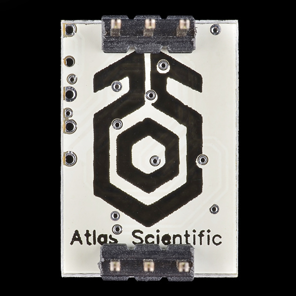 Data Logger - Atlas Scientific ENV-32X