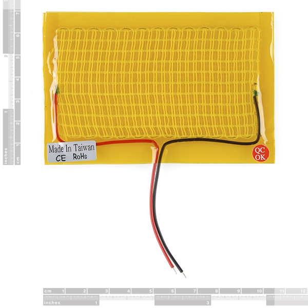 11288 02 heating pad 5x10cm com 11288 sparkfun electronics heating pad wiring diagram at aneh.co