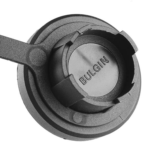 USB Weatherproof Connector - Sealing Cap