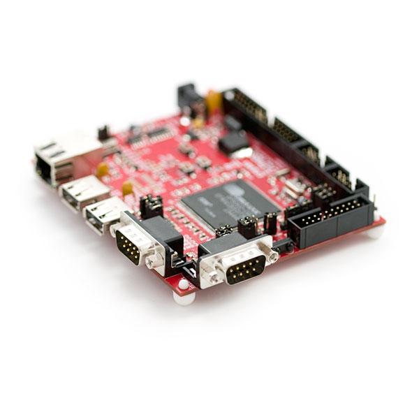 Development Board for CS-E9302 (Sale)