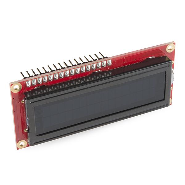 SparkFun Inventor's Kit - V3