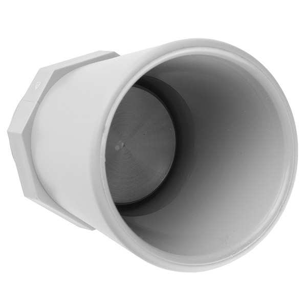 Ultrasonic Range Finder - HRXL-MaxSonar-WR