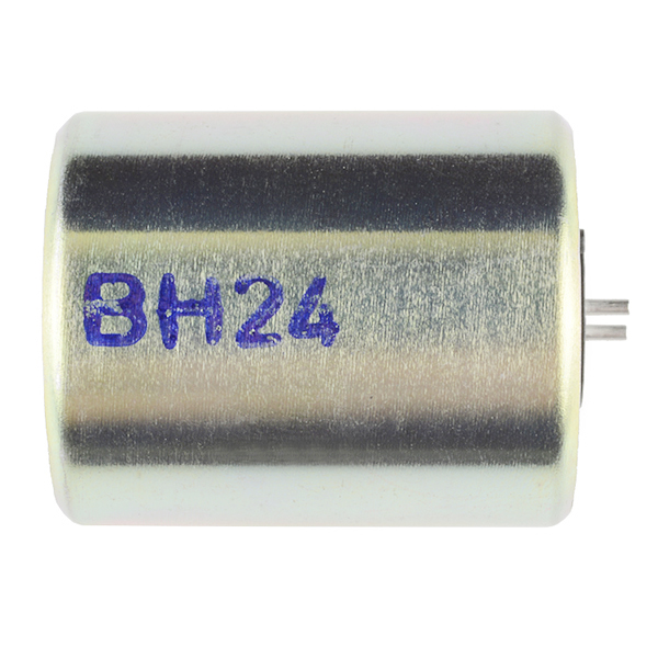 Geophone - SM-24