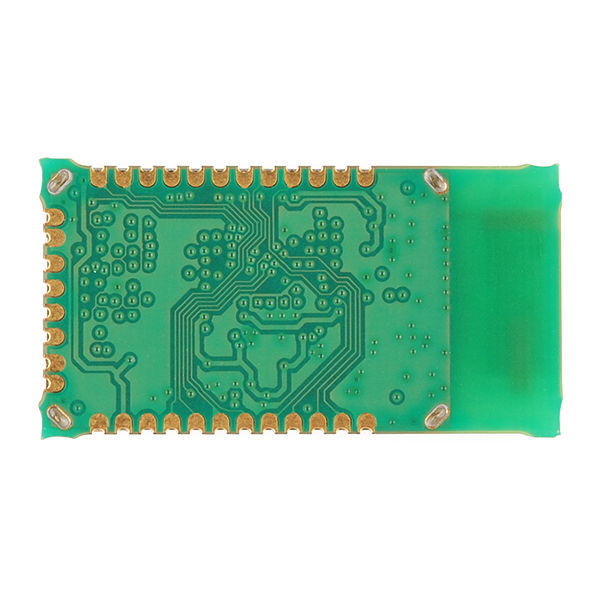 Bluetooth SMD Module - RN-41