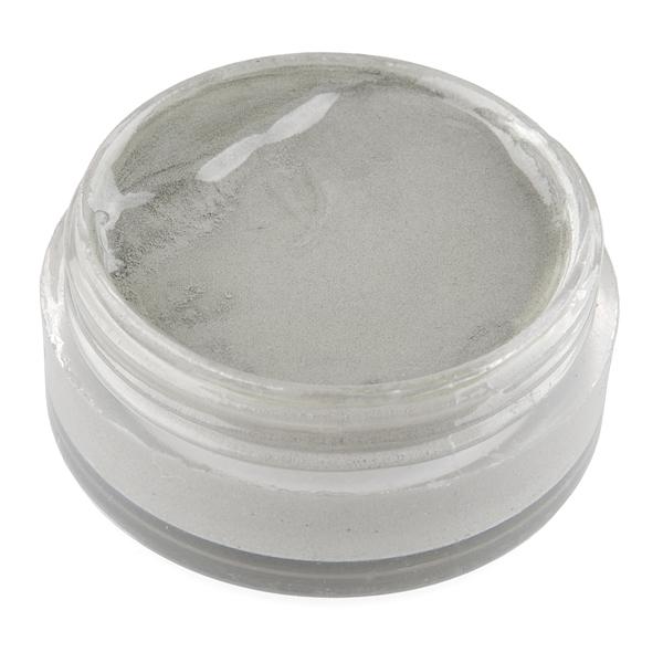 Solder Paste - 40g (Lead Free)